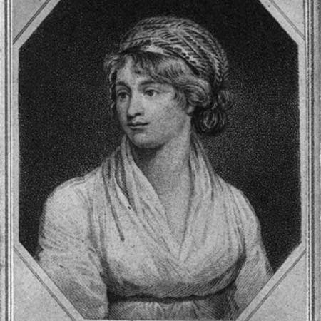 Mary Wollstonecraft.jpg