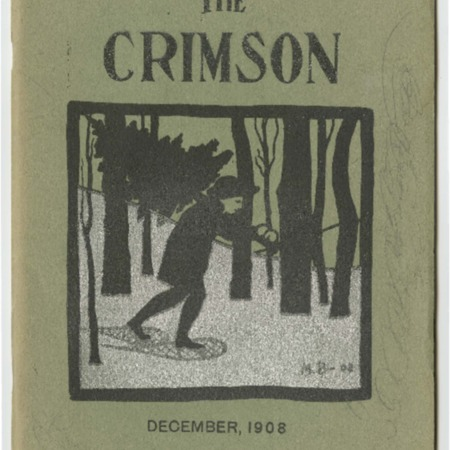 SCAMSS0001Ser02Bx002Fd13-Crim-v06n03-1908-12.pdf