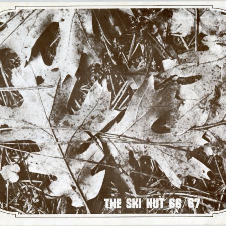 SCABOOK072-S05-1966-Cata01-001.pdf