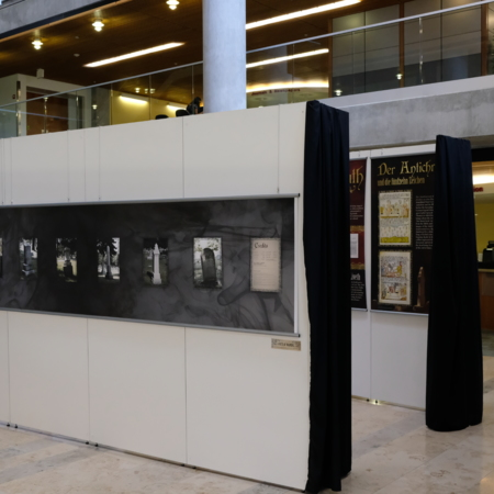 Physical Exhibit-Outside Side Panel