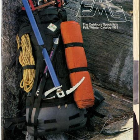 SCABOOK072-E04-1983-Cata01-001.pdf