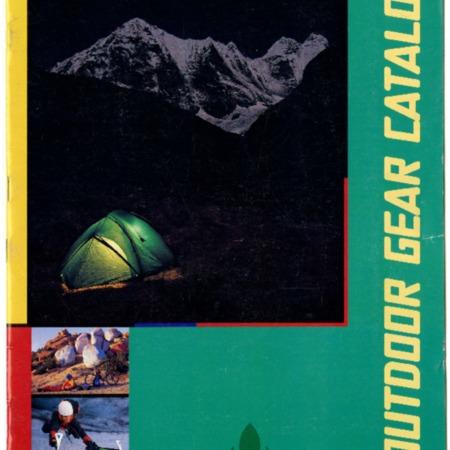SCABOOK072-V02-1999-Cata01-001.pdf
