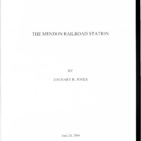 SCA979p27-M523-J.pdf