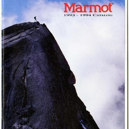 SCABOOK072-M05-1993-Cata01-001.pdf