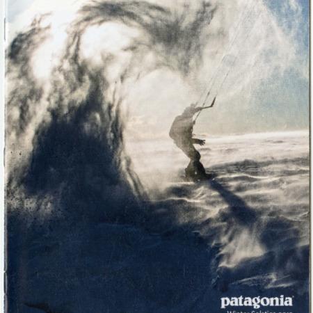 SCABOOK072-P02-2013-Cata05-001.pdf