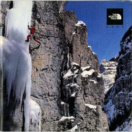 SCABOOK072-N05-1995-Cata01-001_OV.pdf