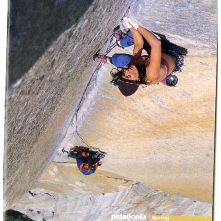 SCABOOK072-P02-2005-Cata04-001.pdf