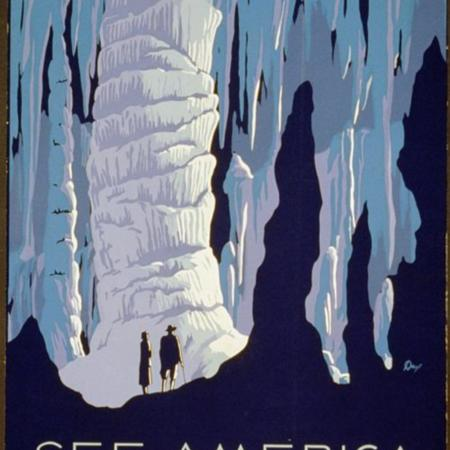 See America Cave Poster.jpg