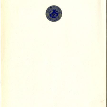 SCABOOK072-M18-1989-Cata01-001_OV.pdf
