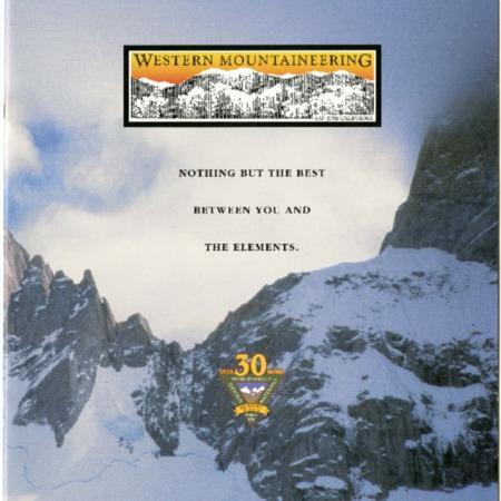 SCABOOK072-W03-2004-Cata01-001.pdf