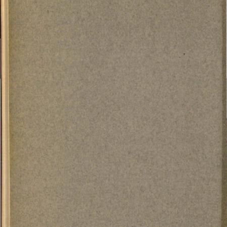 SCAMSS0001Ser01Bx006-1904-Bull1-Cata.pdf