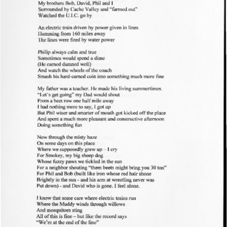 SCA811p54-So68_Utah-IdahoCentralRailroad.pdf