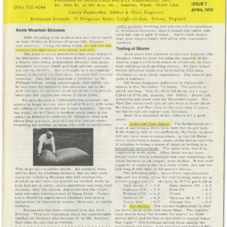 SCABOOK072-M18-1973-Cata01-001.pdf