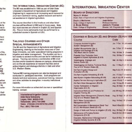 SCAUA-22p26c36Bx0002-1991.pdf