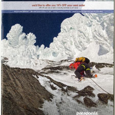 SCABOOK072-P02-2012-Cata04-001.pdf