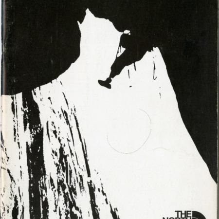 SCABOOK072-N05-1970-Cata01-001.pdf