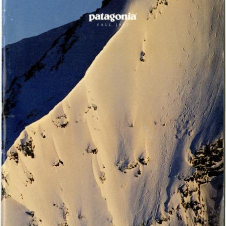 SCABOOK072-P02-1997-Cata01-001_OV.pdf