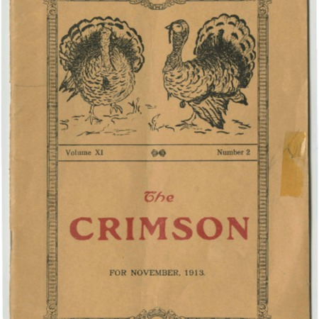 SCAMSS0001Ser02Bx003Fd03-Crim-v11n02-1913-11.pdf