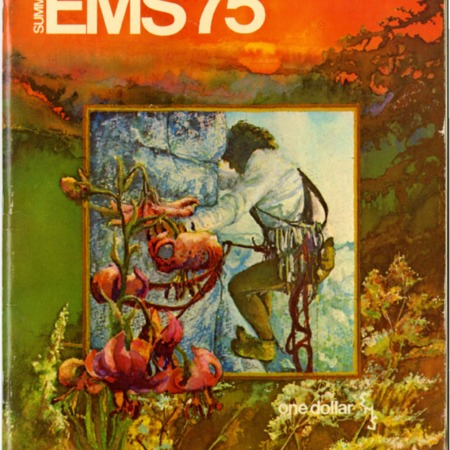 SCABOOK072-E04-1975-Cata01-001.pdf