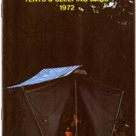 SCABOOK072-W19-1972-Cata01-001.pdf