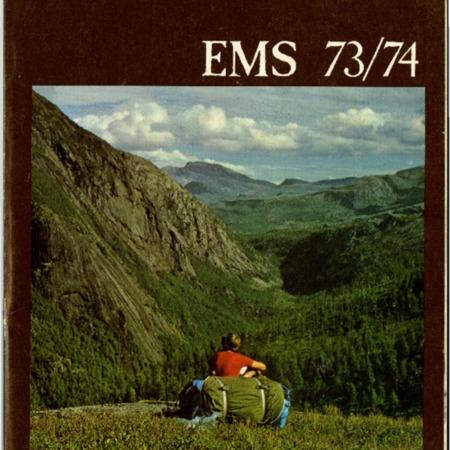 SCABOOK072-E04-1973-Cata01-001.pdf