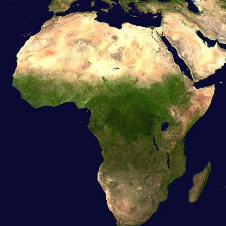534px-Africa_satellite_orthographic.jpg