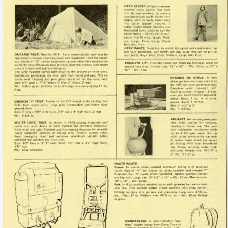 SCABOOK072-B14-1974-Cata02-001.pdf