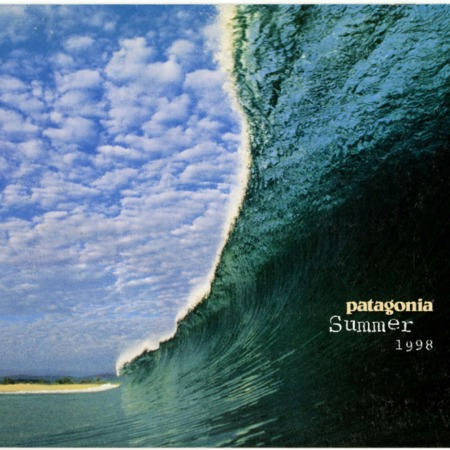 SCABOOK072-P02-1998-Cata03-001.pdf