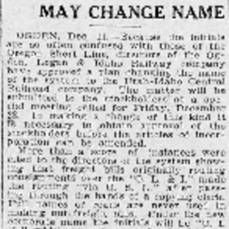 Salt_Lake_Tribune_1917_12_12_Interurban_Road_may_Change_Name.pdf