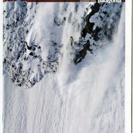 SCABOOK072-P02-2008-Cata10-001.pdf