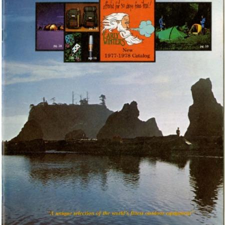 SCABOOK072-E03-1977-Cata01-001.pdf