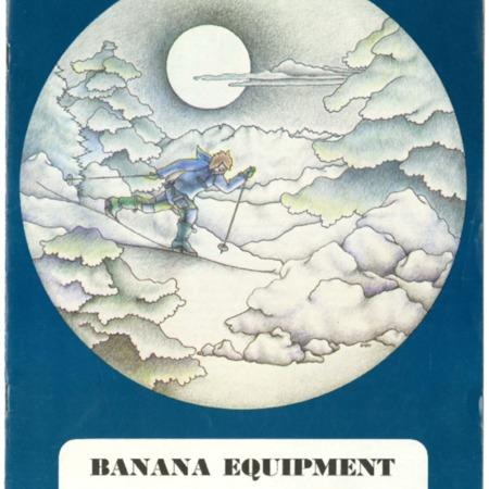 SCABOOK072-B03-1977-Cata01-001.pdf