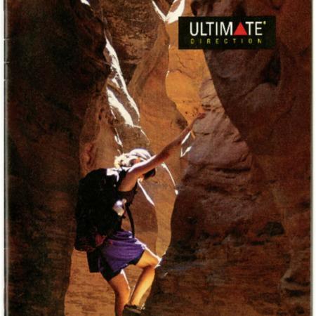 SCABOOK072-U02-1993-Cata01-001.pdf