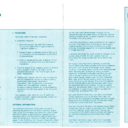 SCAUA-22p26c36Bx0001-1982.pdf