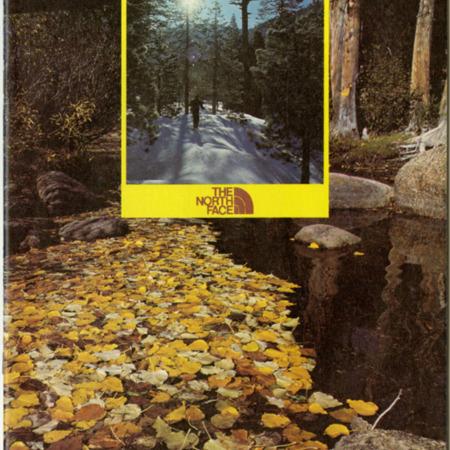 SCABOOK072-N05-1977-Cata02-001.pdf