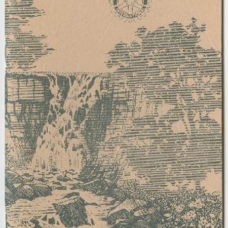 SCAMSS0234Bx002-1983.pdf