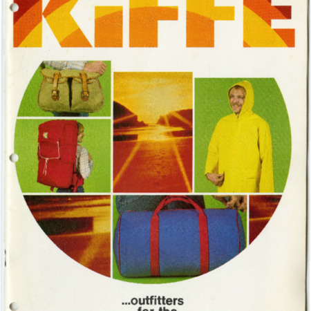Kiffe, 1978