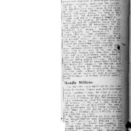 Salt_Lake_Tribune_1917_12_30_Interurban_Decides_upon_Change_in_Official_Name.pdf