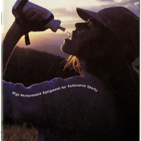 SCABOOK072-U02-1992-Cata01-001.pdf