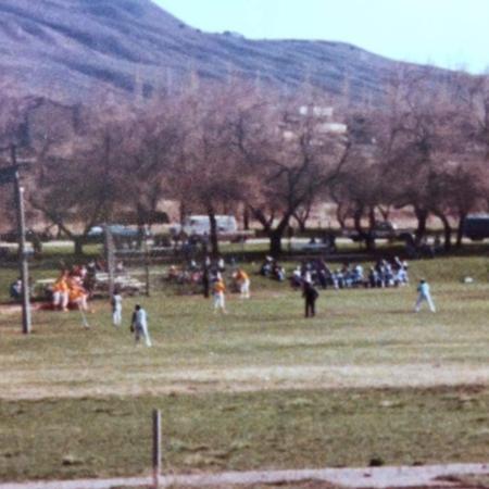 DNO-0065_baseball.jpg