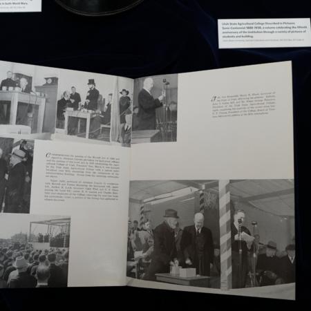 Physical Exhibit-Exhibit Case 9
