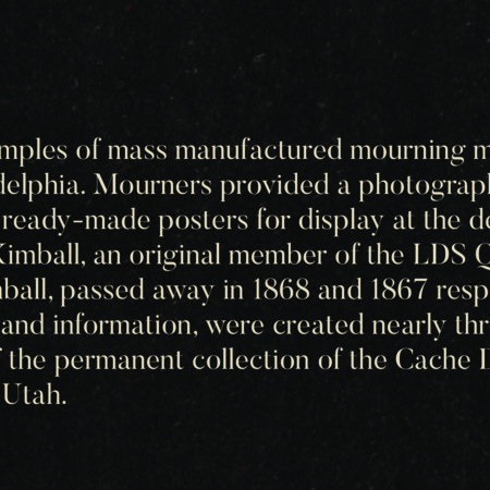 09B Mourning Imagery.pdf