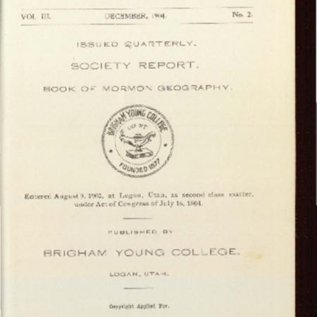 SCAMSS0001Ser01Bx006-1904-Bull2-Soci.pdf
