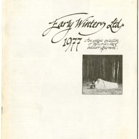 SCABOOK072-E03-1977-Cata02-001.pdf