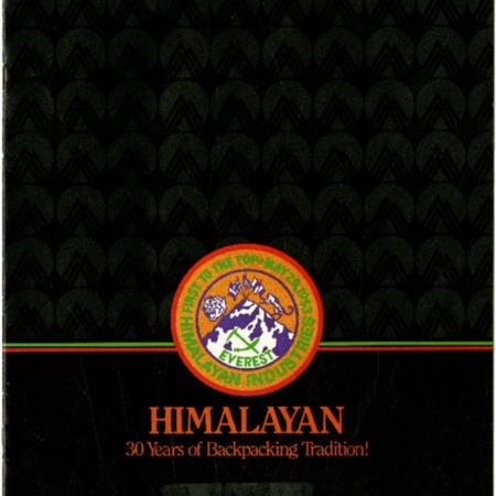 Himalayan, 1985