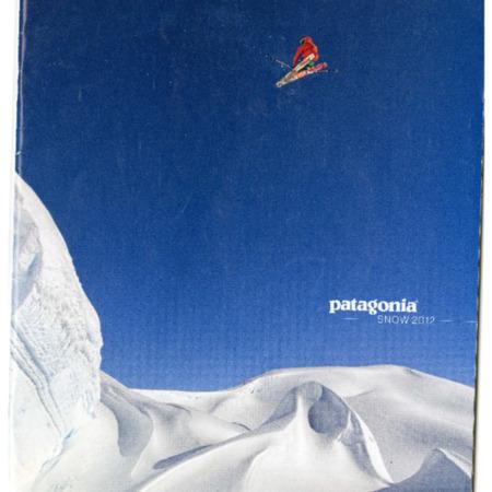 SCABOOK072-P02-2012-Cata07-001.pdf