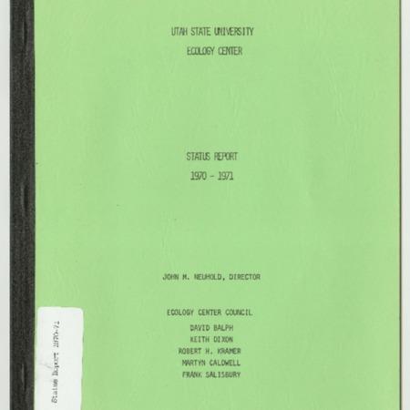 SCAUA-17p12c47Bx0001-1970.pdf