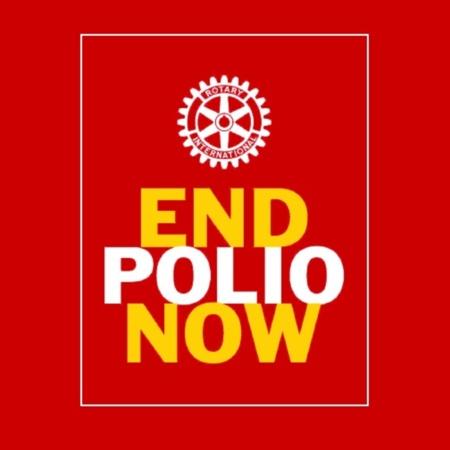polio-plus-presentation-1-728.jpg