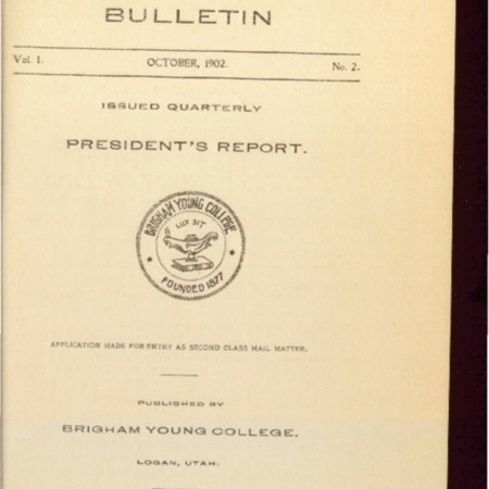 SCAMSS0001Ser01Bx006-1902-Bull2-Pres.pdf