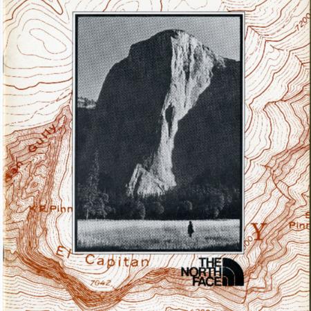 SCABOOK072-N05-1971-Cata03-001.pdf